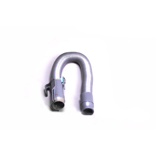 Dyson DC14 Bagless Upright Vacuum Cleaner Gray End Hose Assembly # 10-1104-01