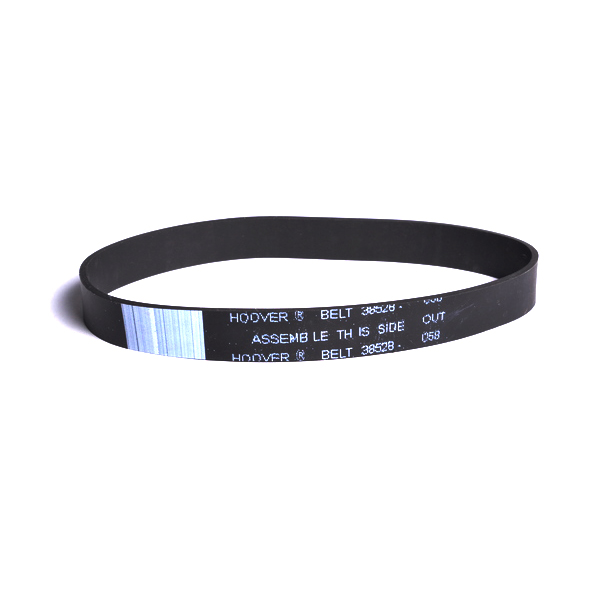 Belt-Hoover