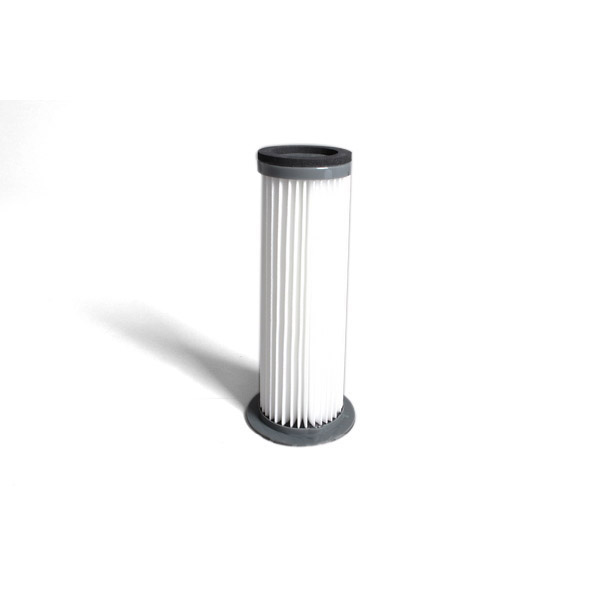 Bosch Bagless Jet Upright Vacuum Cleaner Hepa Filter # 461542