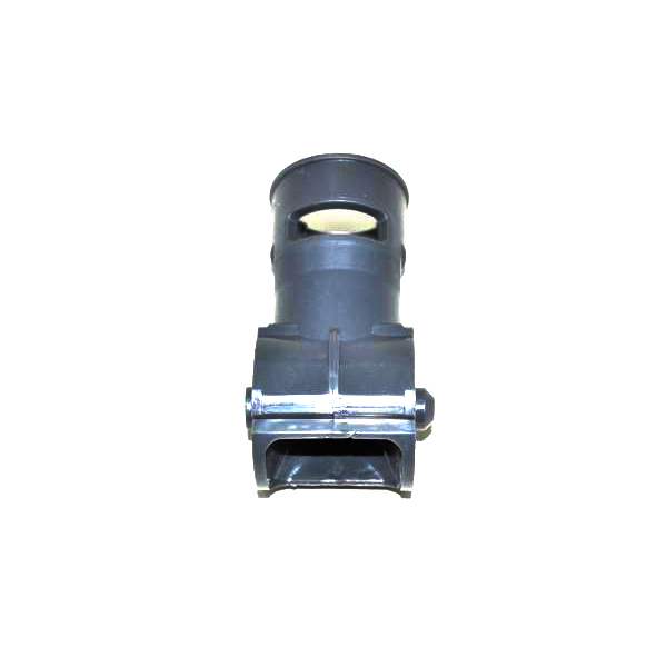 Swivel Neck-Titan T9000 Power Nozzle