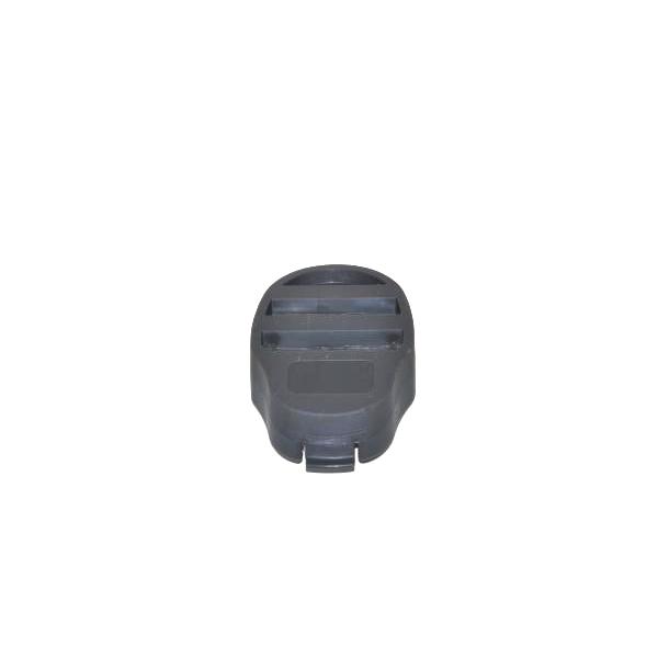 591012119 Pet Tool Attachment For Titan T9000