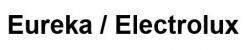Eureka-Electrolux