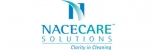 Nacecare Solution